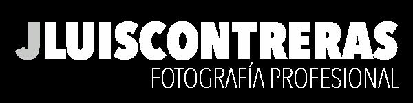 jluiscontreras.com